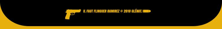 Footer Ramirez