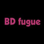 BD Fugue logo