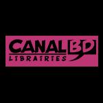 Canal BD logo