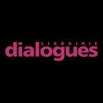 Dialogues logo