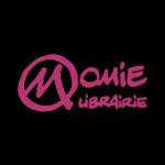 Momie librairie